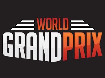Snooker World Grand Prix picture