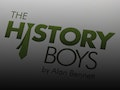 The History Boys (Touring) event picture