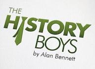 The History Boys (Touring) artist photo
