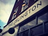 The Islington photo