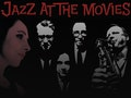A Swinging Christmas: Jazz At The Movies event picture