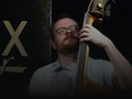 Creations - Free Jazz / Improv: Kim Macari, Stone-Lonergan, Andrew Woodhead event picture