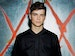 Martin Garrix event picture