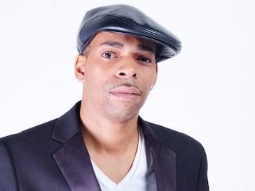 Sunday Comedy Club: Slim, Junior Booker picture
