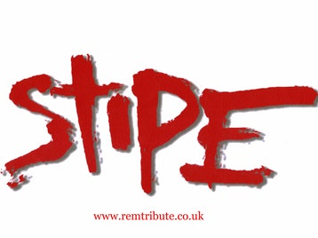 Stipe REM picture