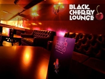Black Cherry Lounge venue photo