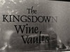 The Kingsdown Wine Vaults photo