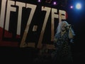 50th Anniversary Tour: Letz Zep event picture
