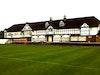 Winnington Park Recreation Centre photo
