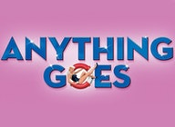Anything Goes (Touring) artist photo