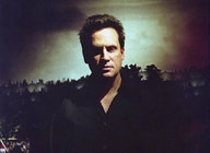 Sun Kil Moon artist photo