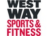 Westway Sports & Fitness Centre photo