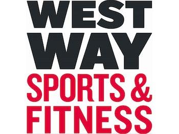 Westway Sports & Fitness Centre venue photo