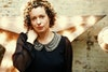Flyer thumbnail for Kate Rusby At Christmas: Kate Rusby