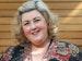 Milngavie Folk Club: Michelle McManus event picture