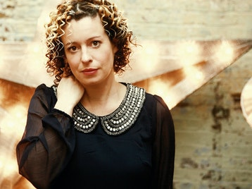 Kate Rusby At Christmas: Kate Rusby picture