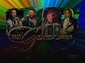 70's Retro Night: The Glitter Band event picture