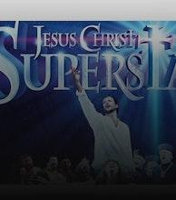 Jesus Christ Superstar (Touring) artist photo