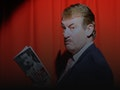 Only Fools And Boycie: John Challis event picture