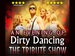 An Evening of Dirty Dancing: The Tribute Show event picture