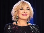 Googoosh artist photo