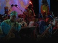 Sun Ra Arkestra event picture