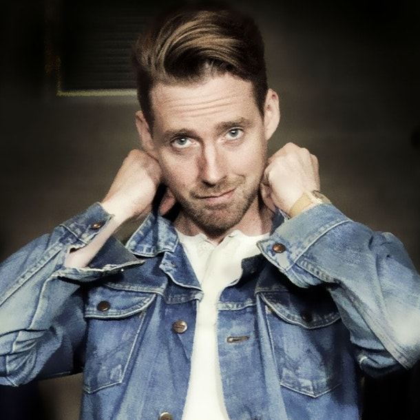 Ricky Wilson (Kaiser Chiefs) Tour Dates