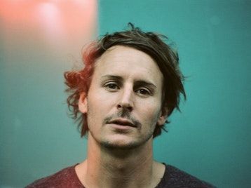 Ben Howard picture
