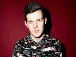 Dillon Francis artist photo