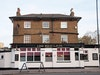 The Red Lion photo