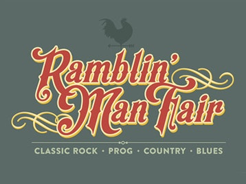 Ramblin' Man Fair: Scorpions, Dream Theater, Saxon, Blue Oyster Cult, FM, Toseland, No Hot Ashes, Gregg Allman, Seasick Steve, Rival Sons, The Temperance Movement, The Quireboys, Sólstafir, Blues Pills, Camel, Anathema, Haken, Pendragon, Messenger, Unto Us, Marillion, Ian Anderson, Alcest, Riverside, Pineapple Thief, Knifeworld, Anna Phoebe, Jason And The Scorchers, Shooter Jennings, Hayseed Dixie, Bob Wayne, Buck & Evans, Della Mae, Frankie Davies, Jess & The Bandits, Bernie Marsden, Joanne Shaw Taylor, Randy Bachman, Mick Ralphs, Aaron Keylock, VerseChorusVerse picture