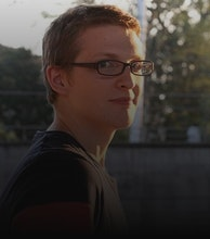 Floating Points artist photo