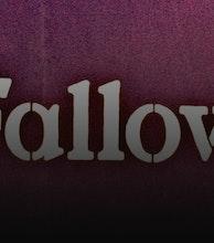 Fallow artist photo