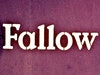 Fallow photo