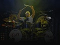 Carl Palmer's ELP Legacy event picture