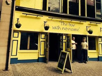 The Five Points venue photo