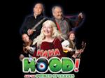Ha Ha Hood! (Touring) artist photo