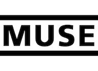 Muse artist insignia