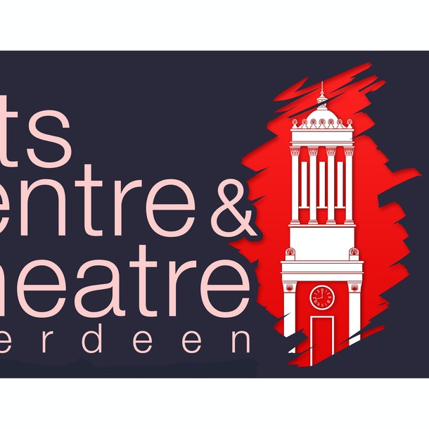 Aberdeen Arts Centre Events