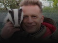 Pictures From the Edge of the World: Chris Packham event picture