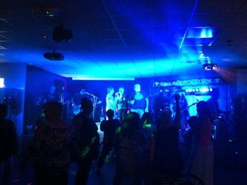 The Gantry Events Pub venue photo