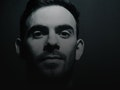 Fabric: Patrick Topping, Paul Johnson, Terry Francis event picture