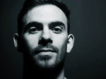 Patrick Topping artist photo