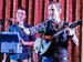 In Concert: Ninebarrow event picture