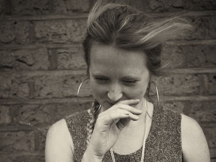 Hollie McNish Tour Dates