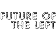 Future Of The Left artist insignia