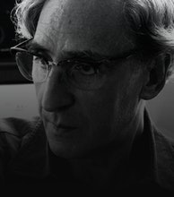 Franco Battiato artist photo