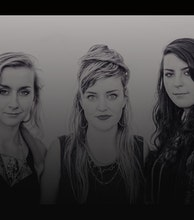 Wyvern Lingo artist photo