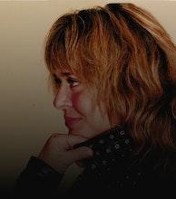 Suzi Quatro artist photo