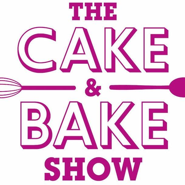 Cake & Bake London 2021